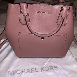 COPY - Michael Kors Greenwich Grab bag